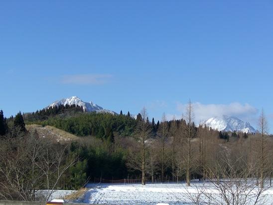 24阿蘇望橋付近から根子岳、中岳を望む.jpg