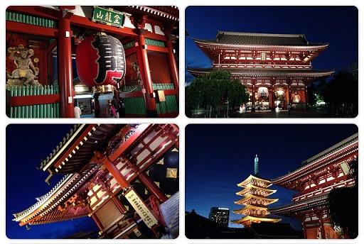夜の浅草寺.jpg